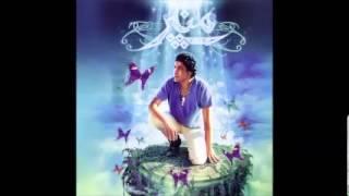 اغاني حصرية Mohamed Mounir - Naygiribeh    محمد منير - نيجربيه تحميل MP3