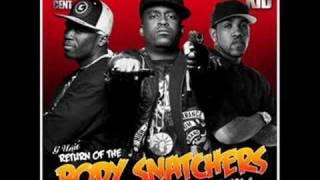 G-Unit - Fully Loaded 50 Cent,Tony Yayo & Lloyd Banks