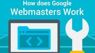 Working of Google Webmaster 2018   Google Webmaster Tool   webmaster tools -Part 10