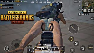 PUBG MOBILE | BEST FUNNY & EPIC MOMENTS! #3 | PUBG MOBILE FUNNY GAMEPLAY, BUGS GLITCHES, WTF MOMENTS - dooclip.me