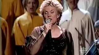 Anne Murray - Joy to the World