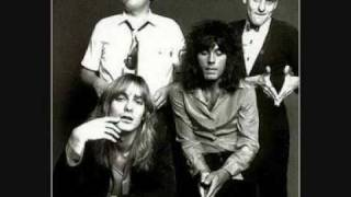 Cheap Trick - Words