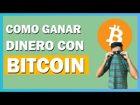 candelabro de opciones binarias como empezar a ganar dinero con bitcoins
