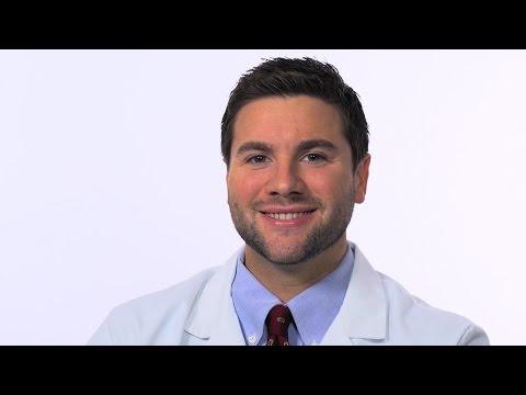 How to treat chronic prostatitis treatment