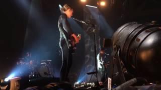 Daughter   Numbers   Live At TivoliVredenburg