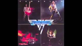 Van Halen - Van Halen (Full Album) - 1978