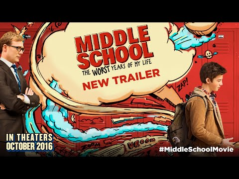 middle school the worst years of my life pdf download
