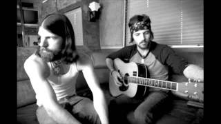 Pretty Girl from Michigan par The Avett Brothers