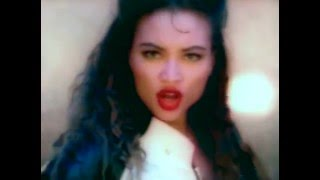 2 unlimited maximum overdrive 1993