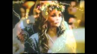 اغاني طرب MP3 فرح - ما مت بغرامي - Ma Met Bi Gharame - farh تحميل MP3