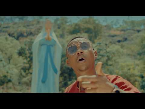 Video: Dzidu - Dinava (Come Down)