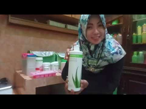 mp4 Nutrition Club Herbalife Surabaya, download Nutrition Club Herbalife Surabaya video klip Nutrition Club Herbalife Surabaya