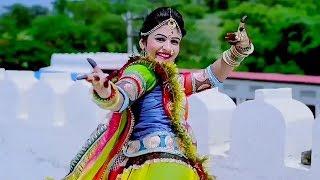 Bansa Milva Aaijo - गोरी नागोरी का जबरदस्त मारवाड़ी डांस विवाह सांग आगया   Neelam Mali   जरूर देखे