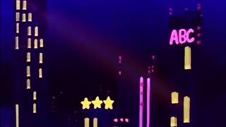 pnb rock ∼ lovin feat. a boogie wit da hoodie (slowed + reverb)