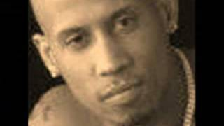 TRADIN WAR  STORIES 2PAC FT OUTLAWS