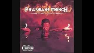 Pharoahe Monch-Simon Says
