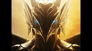Gods Of Egypt Game Android Gameplay 1 1080p By Lionsgate