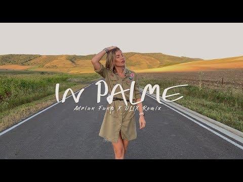 Irina Rimes - In Palme (Adrian Funk X OLiX Remix)