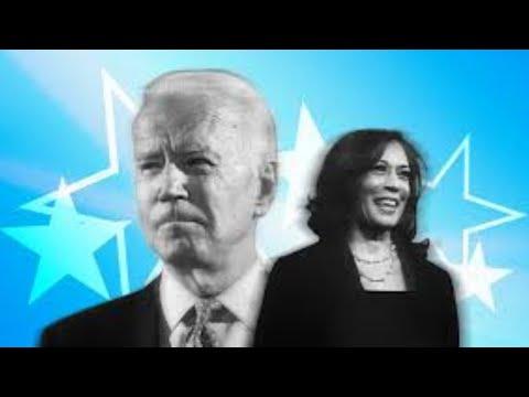 2020 Democratic National Convention LIVE Analysis; Bernie Won't Endorse Markey