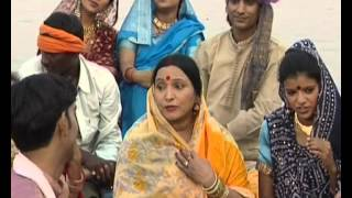 SURAJ KE RATH MAIYYA By Sharda Sinha Bhojpuri Chhath Songs [Full HD Song] SURAJ KE RATH - Download this Video in MP3, M4A, WEBM, MP4, 3GP