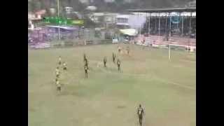 B.O.G 2013 Ba Vs Nadroga Highlights 2-1