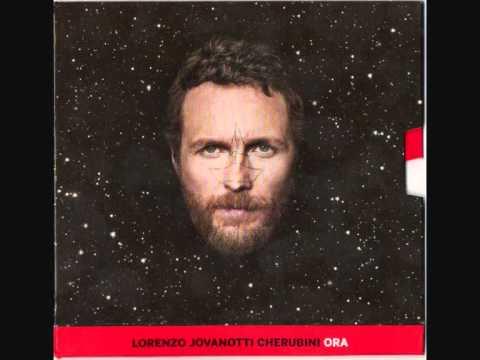 Jovanotti - L'elemento Umano HQ
