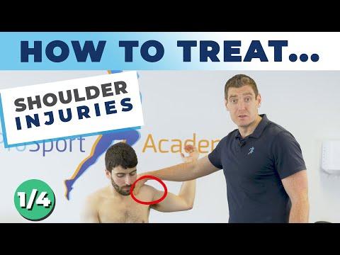 Care poate ajuta la dureri articulare