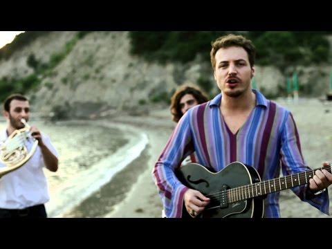 Anjeza Shahini - Kur je larg