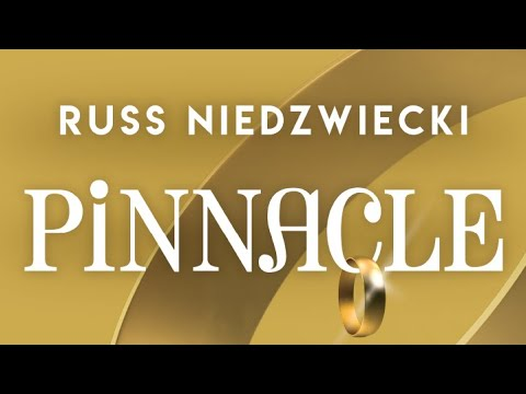 Pinnacle by Russ Niedzwieck