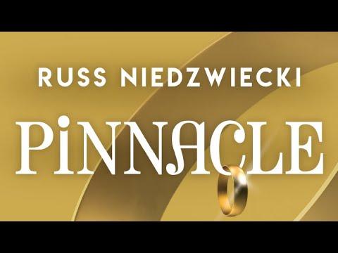 Pinnacle by Russ Niedzwieck