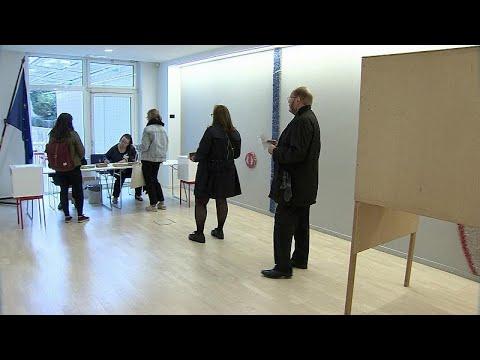 Ισπανικές εκλογές: Πώς ψηφίζουν οι Ισπανοί του εξωτερικού…
