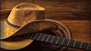 اغاني طرب MP3 أجمل أغاني الريف الإمريكي | country music | 1 | تحميل MP3