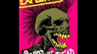 Exploited / Punks not Dead