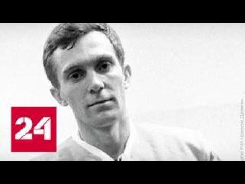 Убийство Толмачева: отец и дочь постоянно ругались - Россия 24