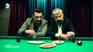 Poyraz Karayel - Değmen benim gamlı yaslı gönlüme