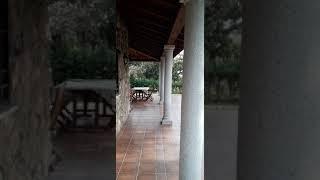 Video del alojamiento Los 11 Postes