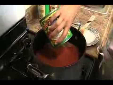 One of my favorite Easy Italian Lasagna Recipes