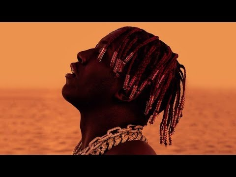 NBAYOUNGBOAT 1 Hour Loop - Lil Yachty ft. NBA Young Boy
