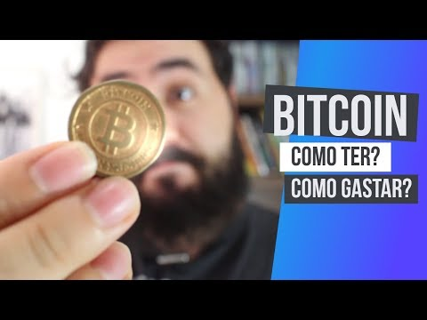 ¿qué es la criptomoneda de comercio de margen? 10 o que fazer com bitcoin