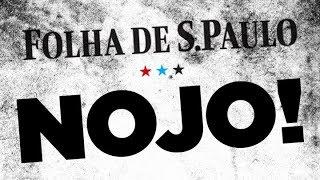 NOJO: Folha usa fatos da vida pessoal para atacar policial morta