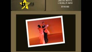 Swing, Salsa Dancing Indianapolis | Dance Studios, Lessons, Classes