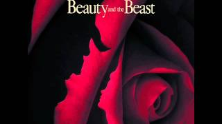 Beauty and the Beast OST - 01 - Prologue