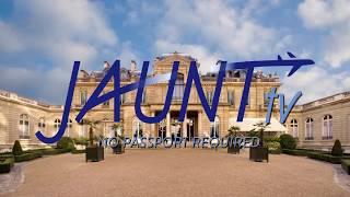 The Musée Jacquemart-André Paris