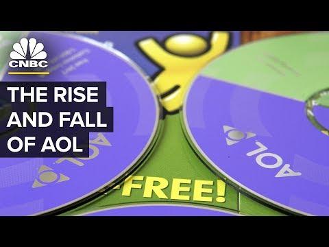 AOL - portablecontacts net