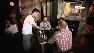 Bebidas de México - Cerveza