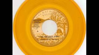 Roy Acuff & Charlie Louvin - The Precious Jewel