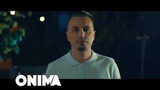 Blero ft. Muharrem Ahmeti - Per ty