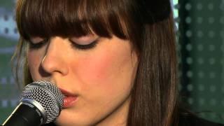 <b>Diane Birch</b> Performs Rewind