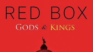 Red Box Gods & Kings