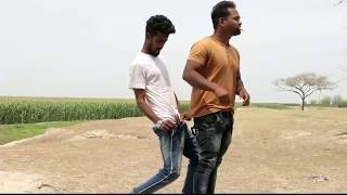 Must Watch Funny😂Comedy Videos 2019 Episode-51    Bindas fun   